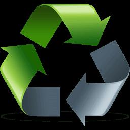 Экологичный профиль